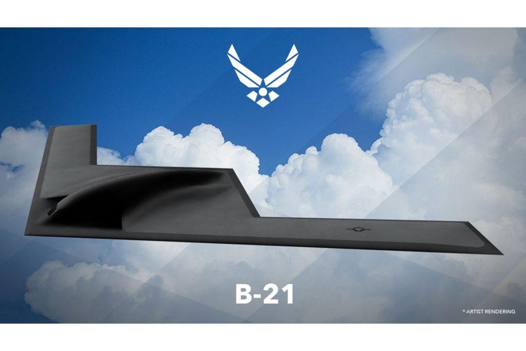 La imagen tiene un atributo ALT vacío; su nombre de archivo es B-21-graphic-1500-1024x683.jpg