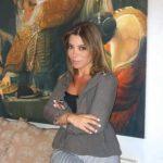 Maria Paz Hartmann
